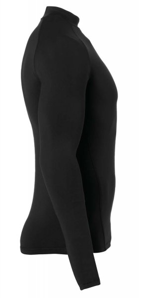 100306901 Distinction Pro Baselayer Turtle Neck side_right