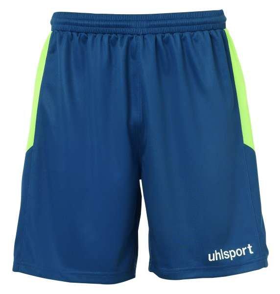 100333506 Goal Shorts