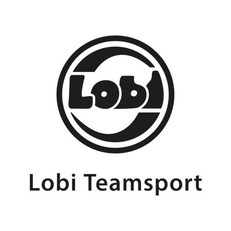 Lobi Sporthose mit Gesäßpolsterung ohne Beckenpolster