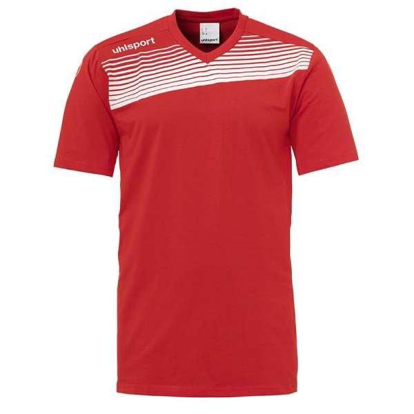 100213701 Liga 2.0 Training T- Shirt