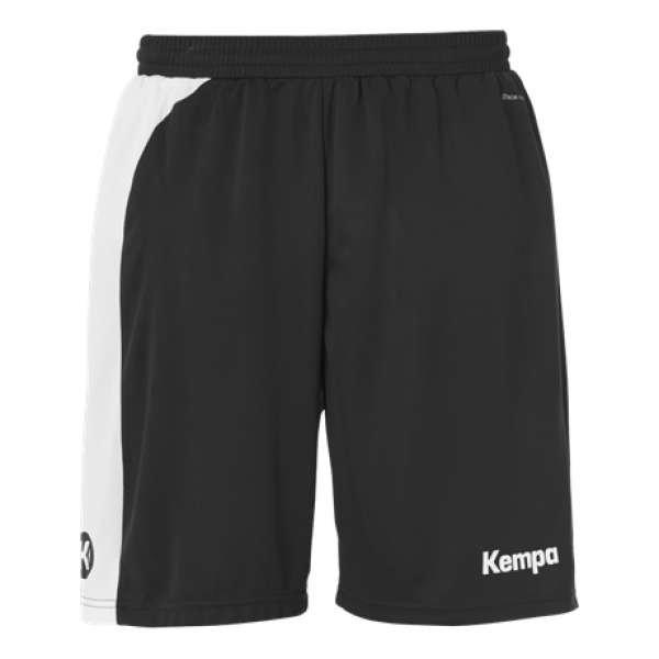 200305704 Peak Shorts