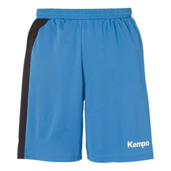 200305703 Peak Shorts
