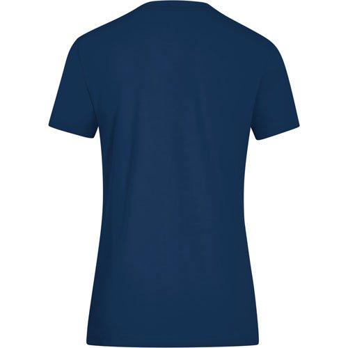 616509D T-Shirt Base P01