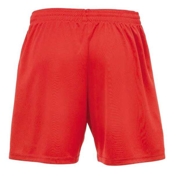 100324101 Center Basic II Shorts Damen ohne Innenslip