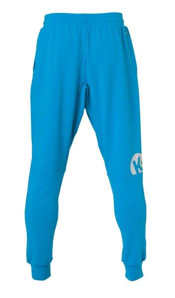 200509202 Core 2.0 Modern Pants back