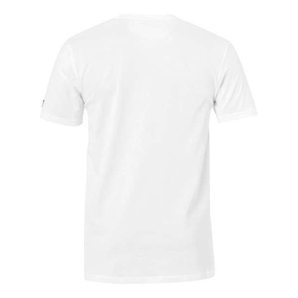 200209107 Team T- Shirt back