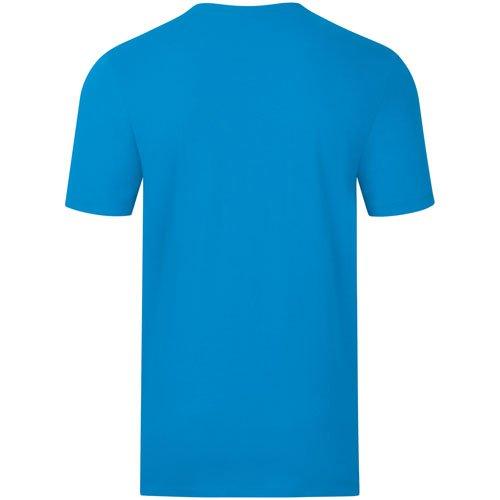 6160440D T-Shirt Promo ( Bio Baumwolle ) P01