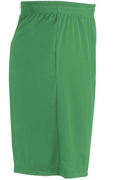 100305804 Center Basic II Shorts ohne Innenslip sv