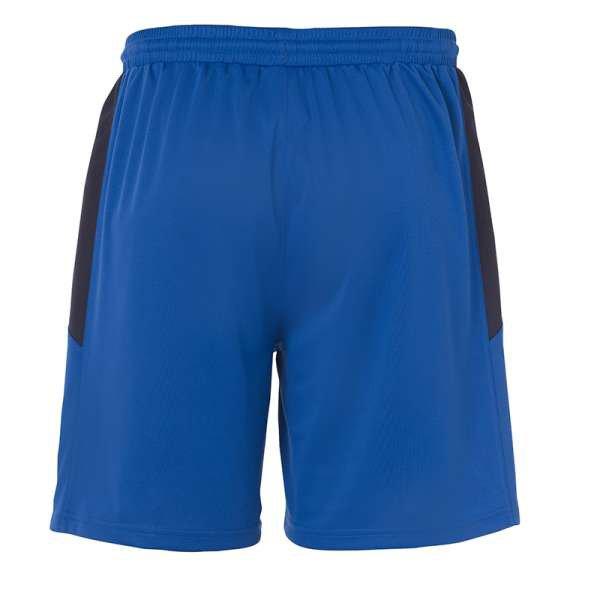 100333503 Goal Shorts back