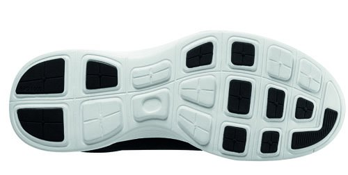 100841001 Uhlsport Float bottom