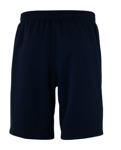 100519701 Essential PES-Shorts back