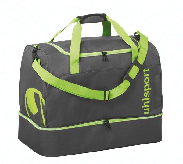 100425604 Essential 2.0 Spielertasche