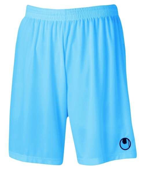 100305810 Center Basic II Shorts ohne Innenslip fv