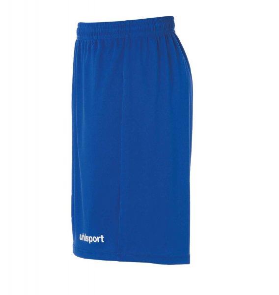 100334203 Center Basic Shorts ohne Innenslip side_left
