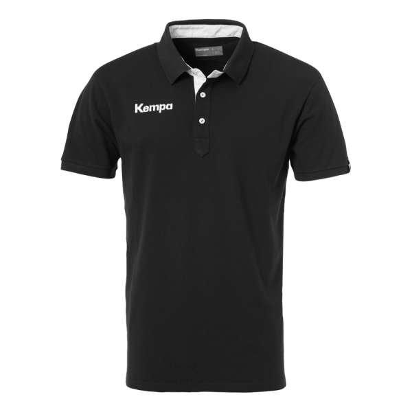 200215902 Prime Polo Shirt