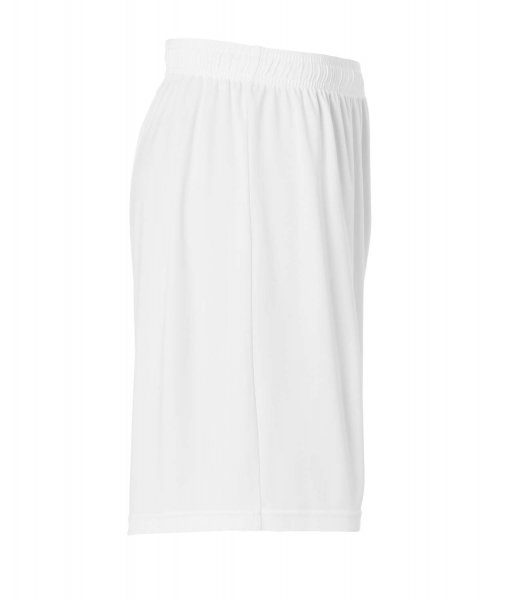 100334201 Center Basic Shorts ohne Innenslip side_right