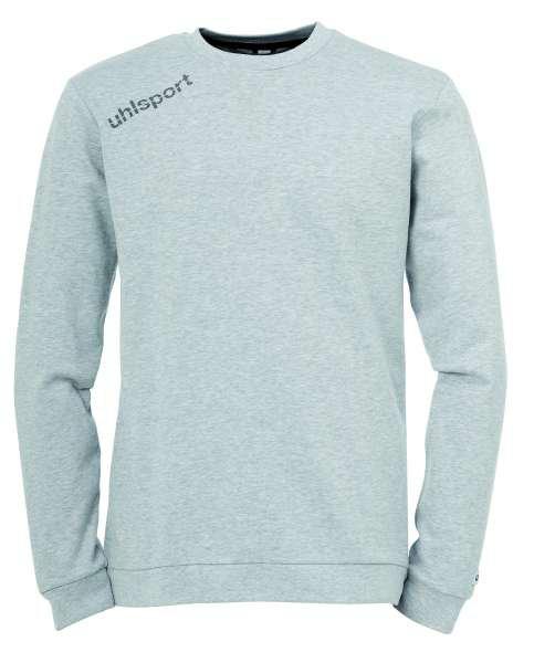 100210908 Essential Sweatshirt fv
