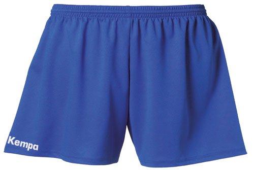 200321005 Classic Shorts Women