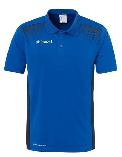 100214403 Goal Polo Shirt