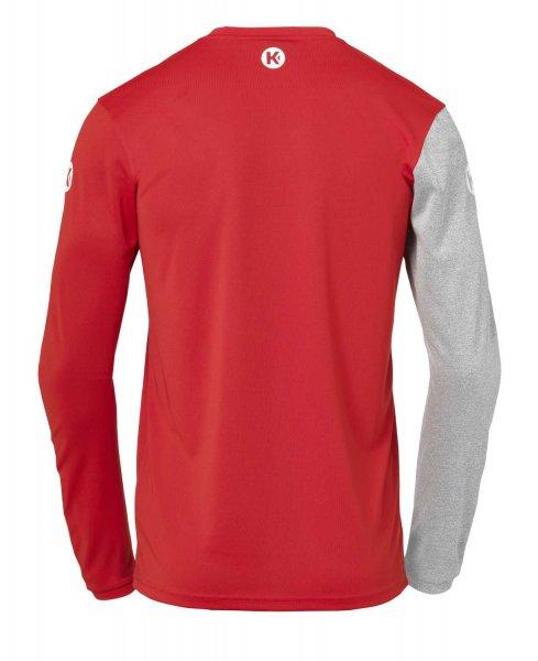 200224203 Core 2.0 Langarmshirt back