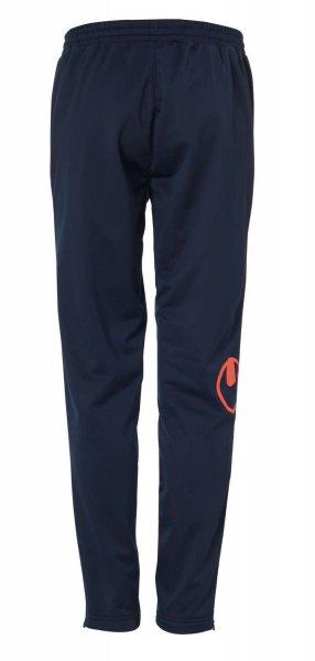 100517610 Score Classic Pants back