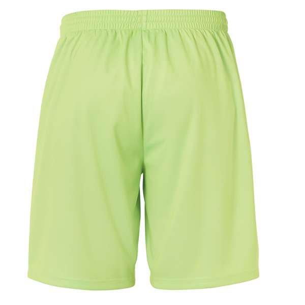 100305821 Center Basic II Shorts ohne Innenslip back