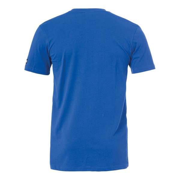 200209209 Promo T- Shirt back