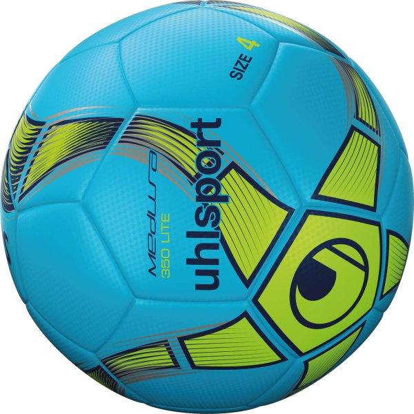 100161702 Medusa Anteo 350 Lite ( Futsal )