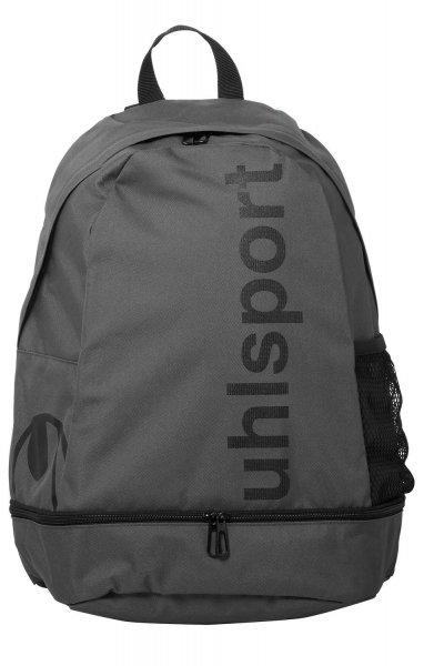 100425901 Essential Rucksack