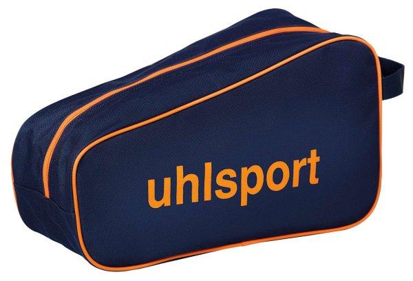 100426701 Goalkeeper Next Level Equipment Bag
