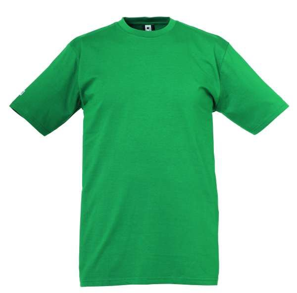 100210804 Essential Teamsport T- Shirt fv