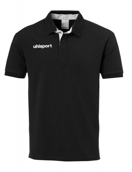 100214901 Essential Prime Polo Shirt