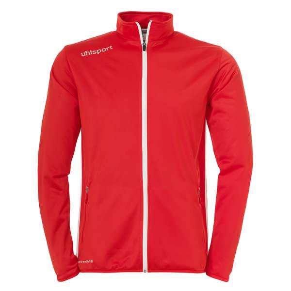 100516703 Essential Classic Anzug