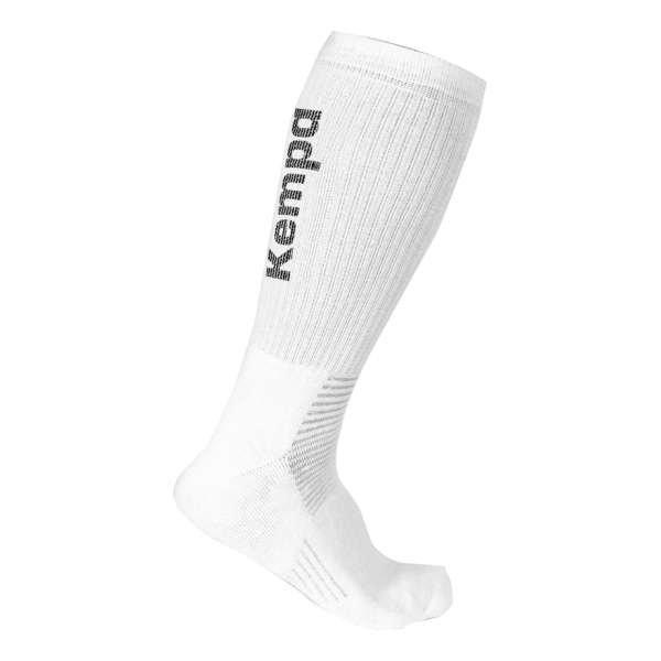 200353701 Socke Lang