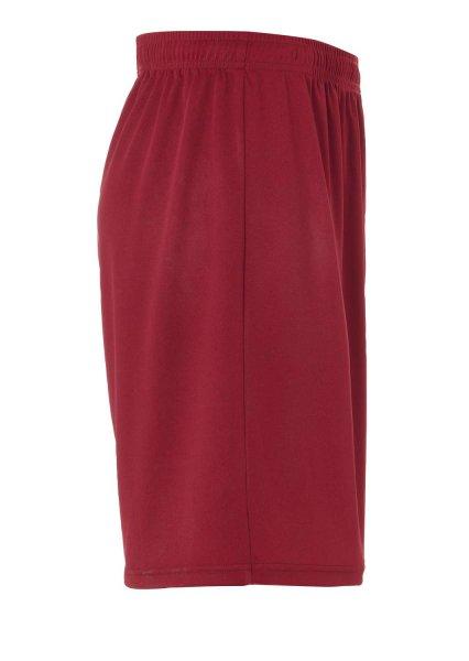 100334218 Center Basic Shorts ohne Innenslip side_right