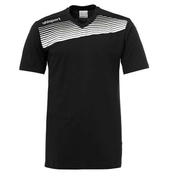 100213702 Liga 2.0 Training T- Shirt