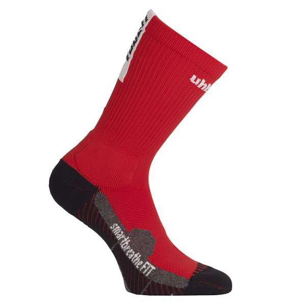 100333604 Tube it Socks side_right
