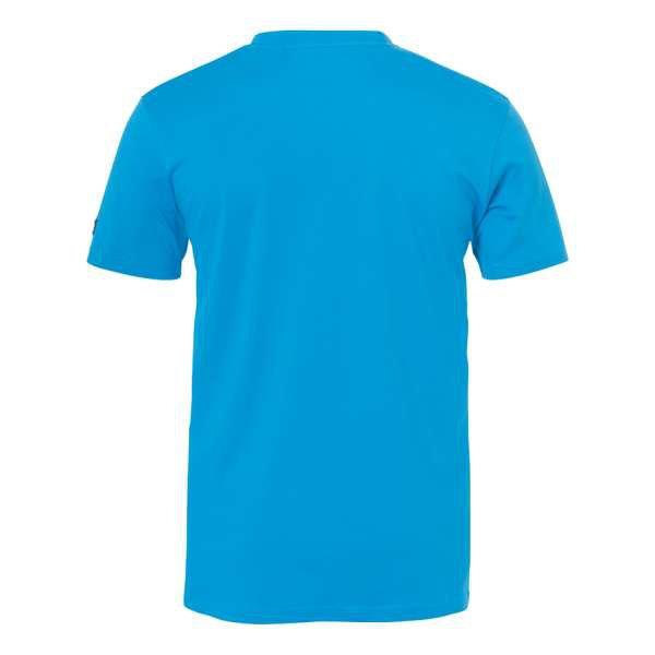 200209201 Promo T- Shirt back