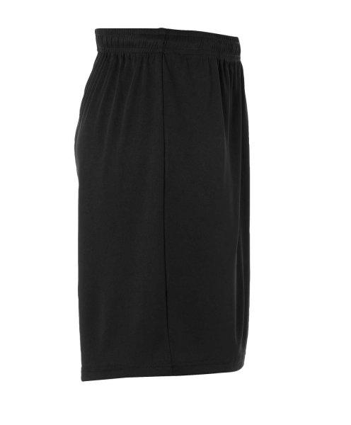 100334226 Center Basic Shorts ohne Innenslip side_right