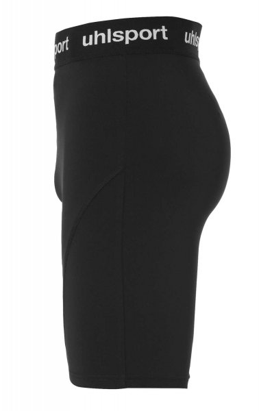 100220701 Distinction Pro Tights side_left