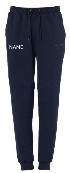 Essential Pro Pants inklusive Namenskürzel