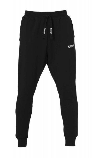 200509201 Core 2.0 Modern Pants