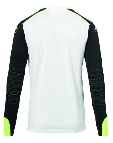 100561210 Tower Torwart Trikot Langarm back