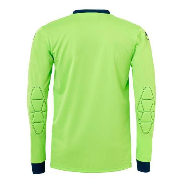 100561413 Goal Torwartshirt Langarm back