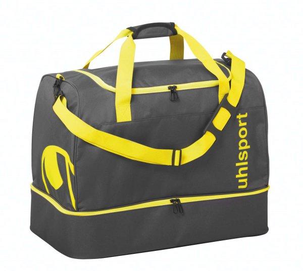 100425605 Essential 2.0 Spielertasche