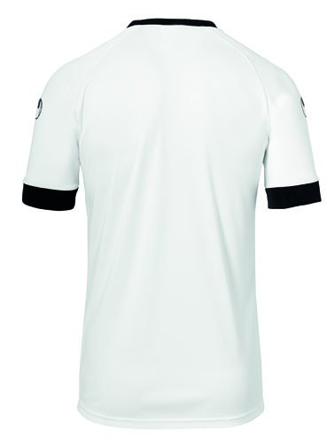 100380502 Division 2.0 Shirt back