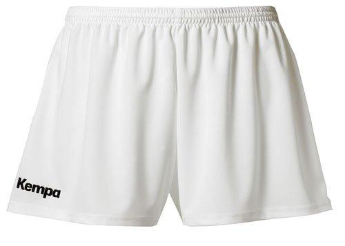 200321001 Classic Shorts Women
