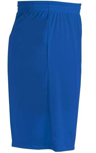 100305803 Center Basic II Shorts ohne Innenslip sv