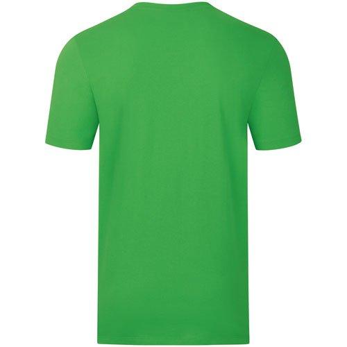 6160220D T-Shirt Promo ( Bio Baumwolle ) P01