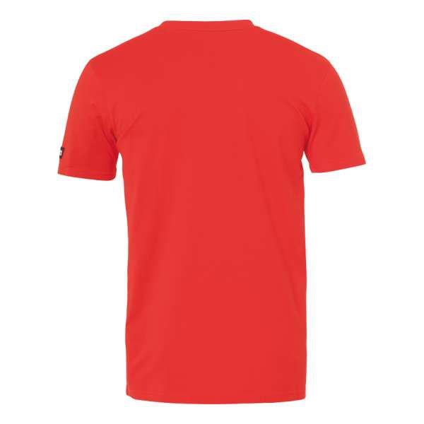 200209102 Team T- Shirt back